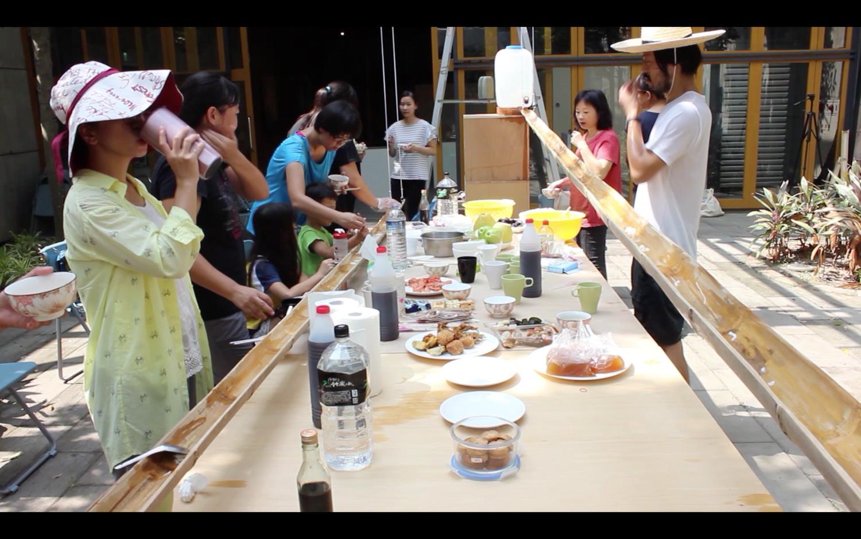 culturalpark_workshop-2