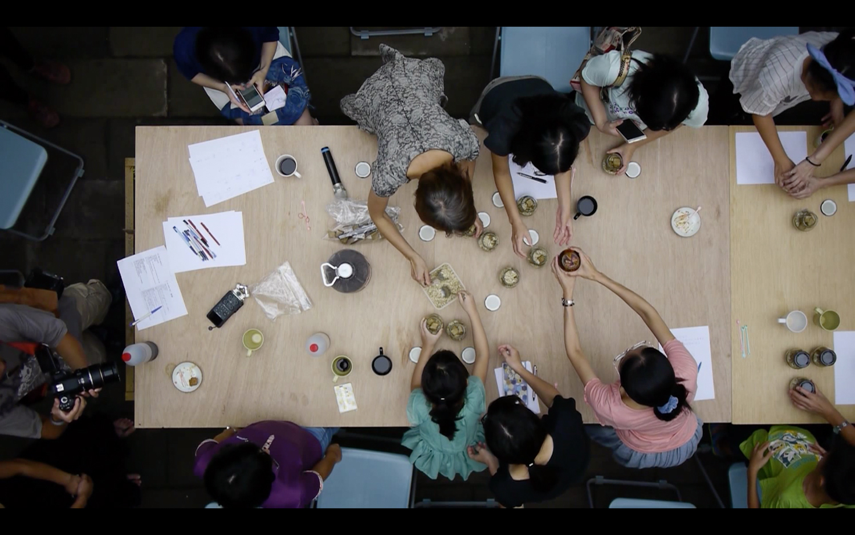 culturalpark_workshop-5