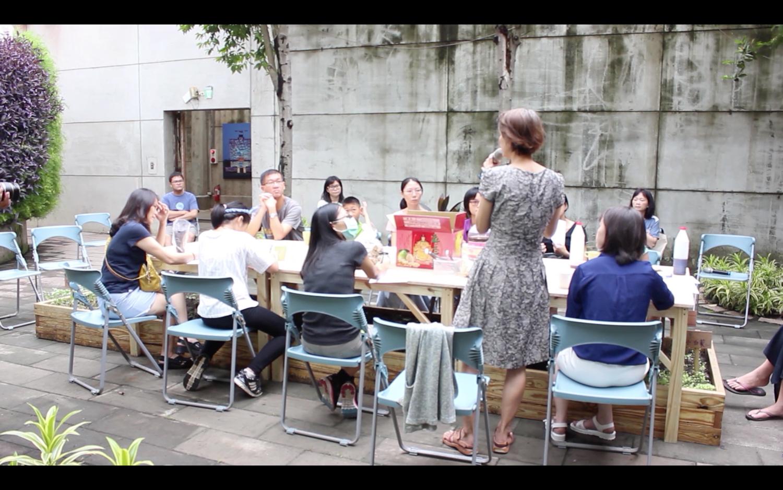 culturalpark_workshop-6